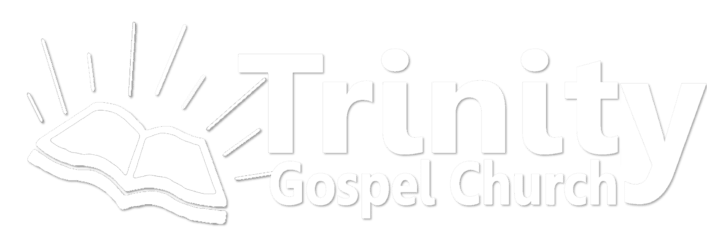Trinity Gospel Church